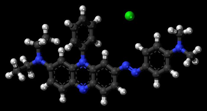 Scambio ionico- chimicamo