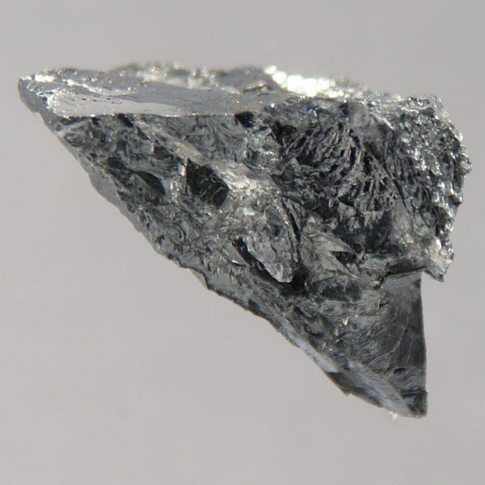 Cromo- chimicamo