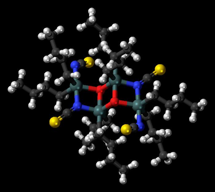 Catalizzatori: attività e selettività-chimicamo