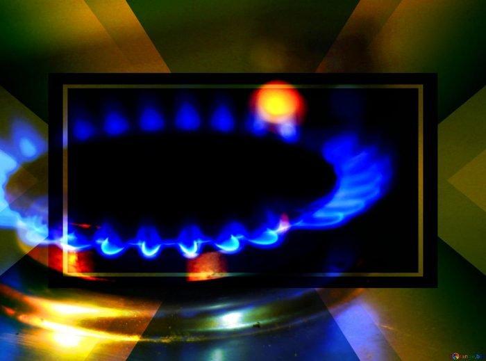 Esercizi svolti sui gas-chimicamo