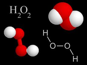 перекись водорода от паразитов отзывы
