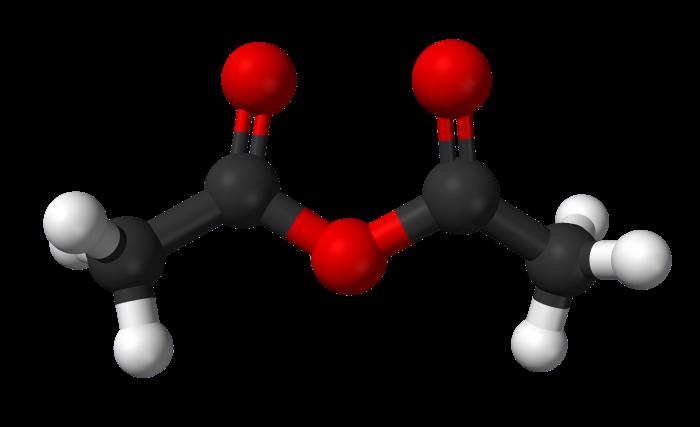 Anidridi- chimicamo