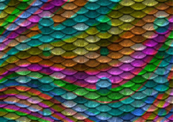 Assorbimento della radiazione visibile- il colore- chimicamo