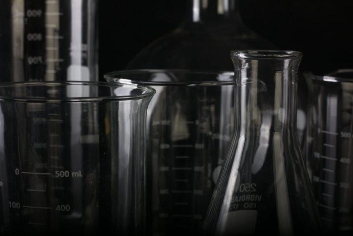 Tautomeria-chimicamo