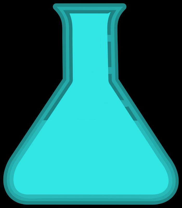 Reazione di Wittig-chimicamo