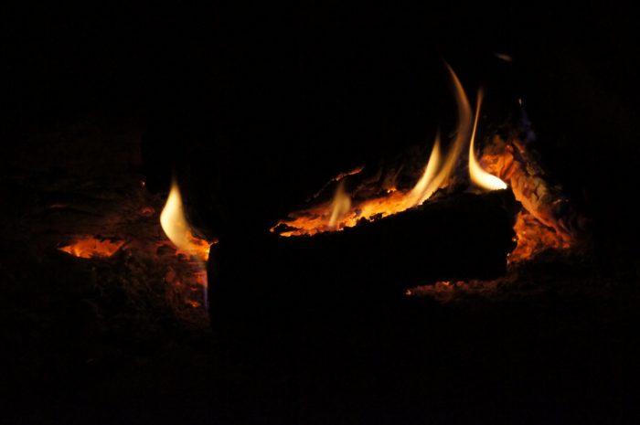 Calore di combustione. Esercizi svolti-chimicamo