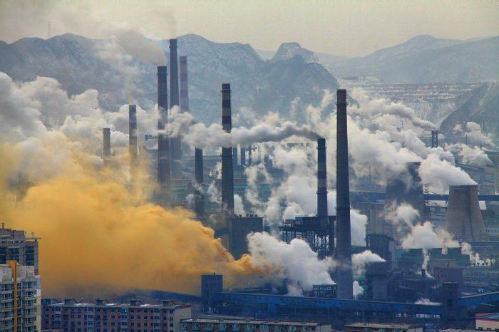 ossidazioni industriali-chimicamo
