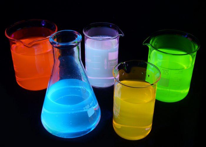 Cristallinità dei polimeri-chimicamo