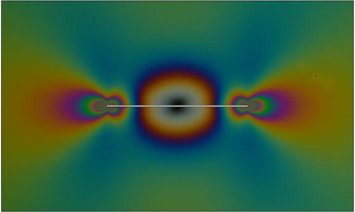 polarimetria-chimicamo