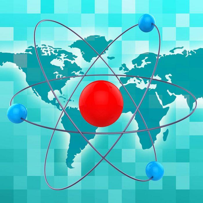 Determinazione della formula di un sale idrato- chimicamo