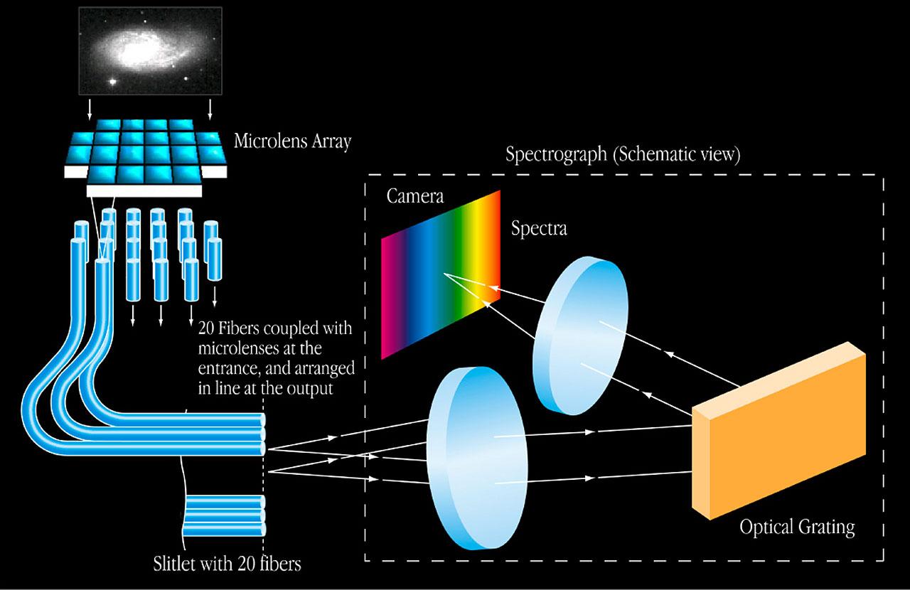 Termine spettroscopico-chimicamo