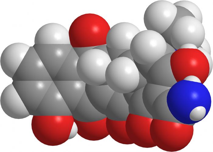 reazioni monomolecolari-chimicamo