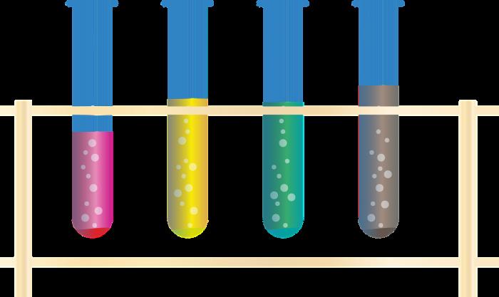 Determinazione delle concentrazioni-chimicamo