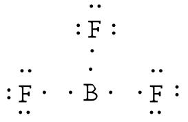 trifluoruro