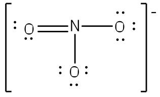 risonanza ioni