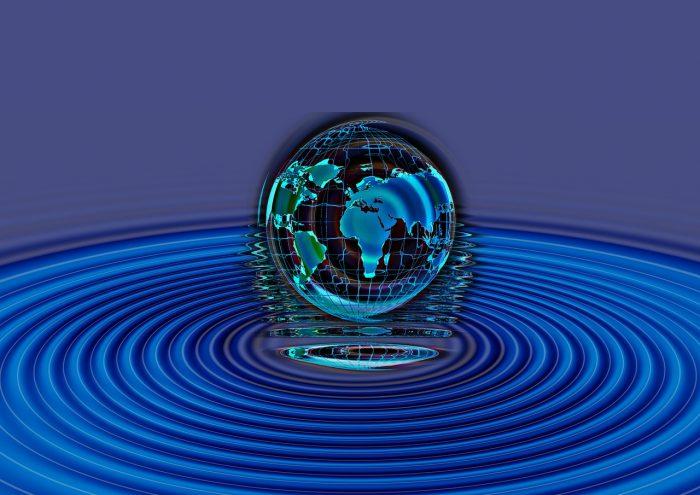 Ozono: struttura di Lewis-chimicamo
