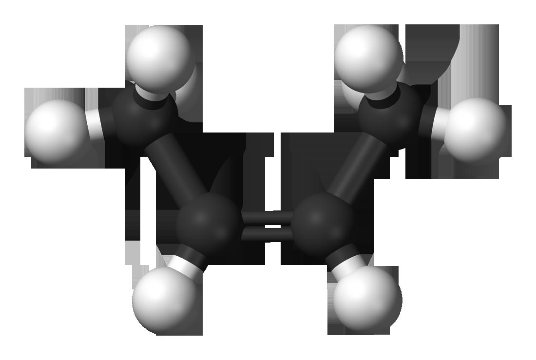 nomenclatura E-Z-chimicamo
