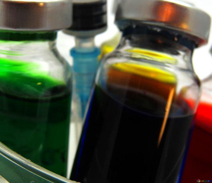 Momento dipolare di una molecola biatomica- chimicamo