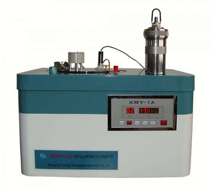 Calorimetria: esercizi svolti-chimicamo