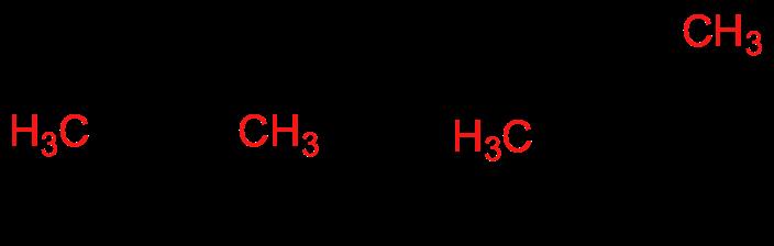 isomeri cis-trans