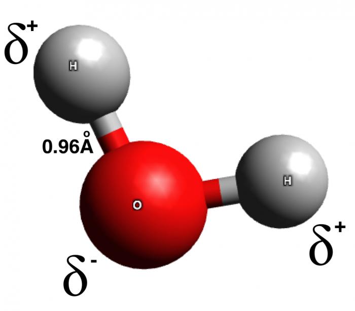 polarità-delle-molecole-chimicamo