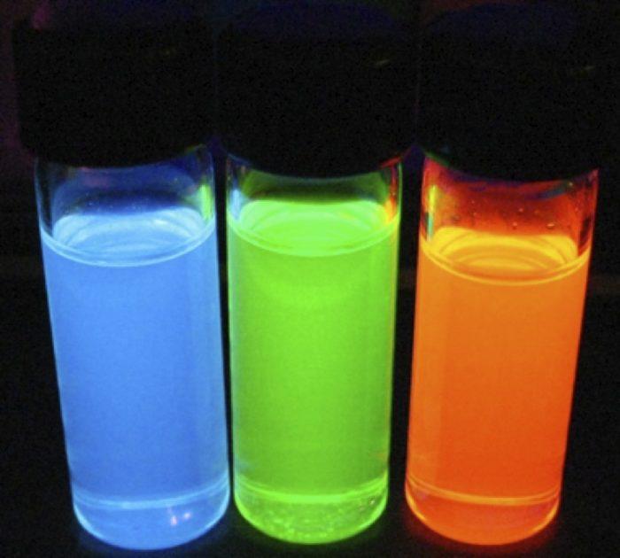 Variazione del potenziale con la concentrazione-chimicamo