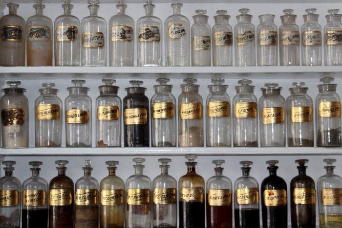 L'equilibrio nei sistemi chimici- chimicamo