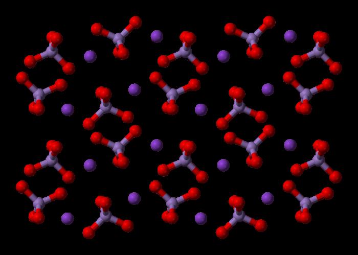 Titolazioni di ossidoriduzione. Esercizi svolti- chimicamo
