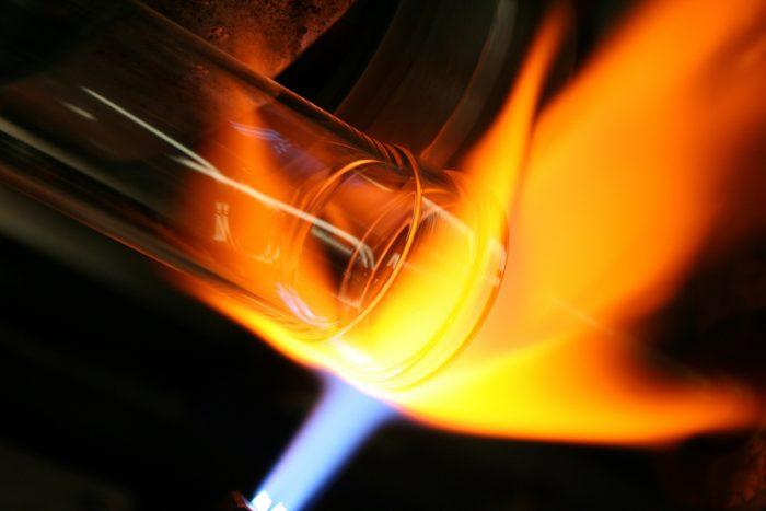 forme di entalpia-chimicamo