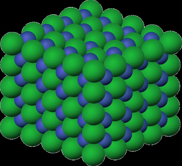 densità-chimicamo