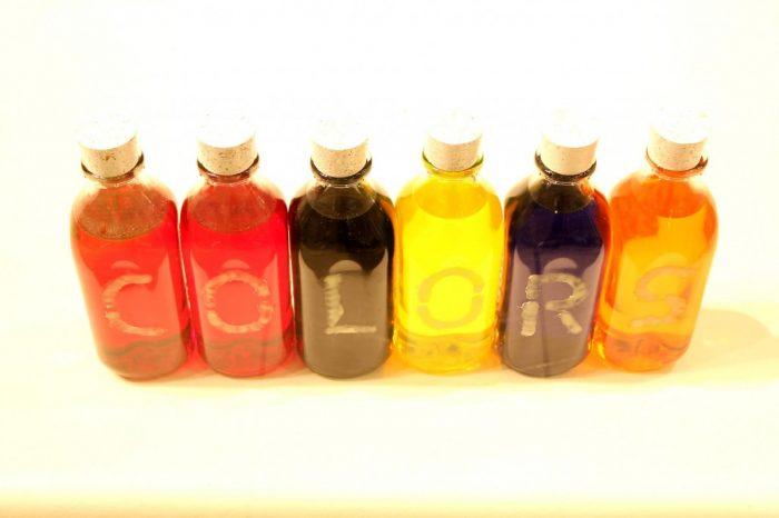 pH di sali anfiprotici- chimicamo