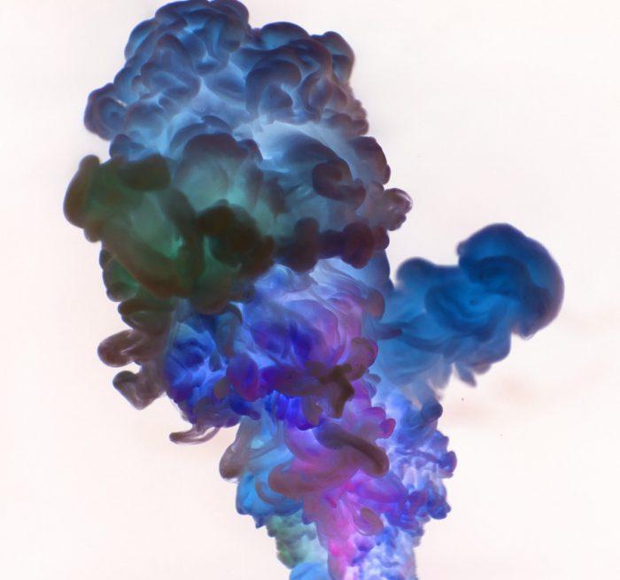 Affinità tra gli elementi di un gruppo - chimicamo