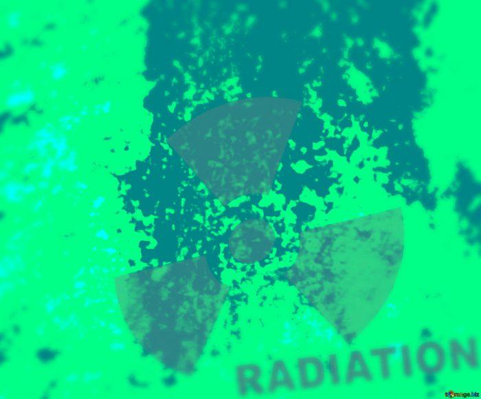 radioisotopi-chimicamo