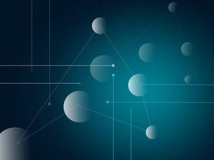 Atomi polielettronici-chimicamo
