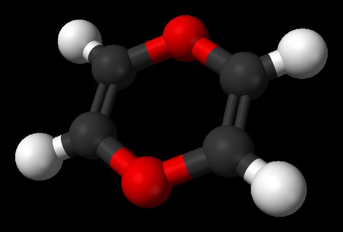 diossina-chimicamo