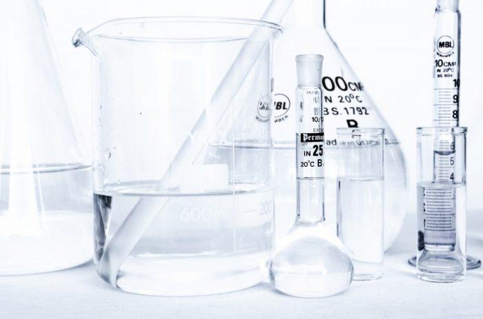 Molarità- esercizi svolti- chimicamo