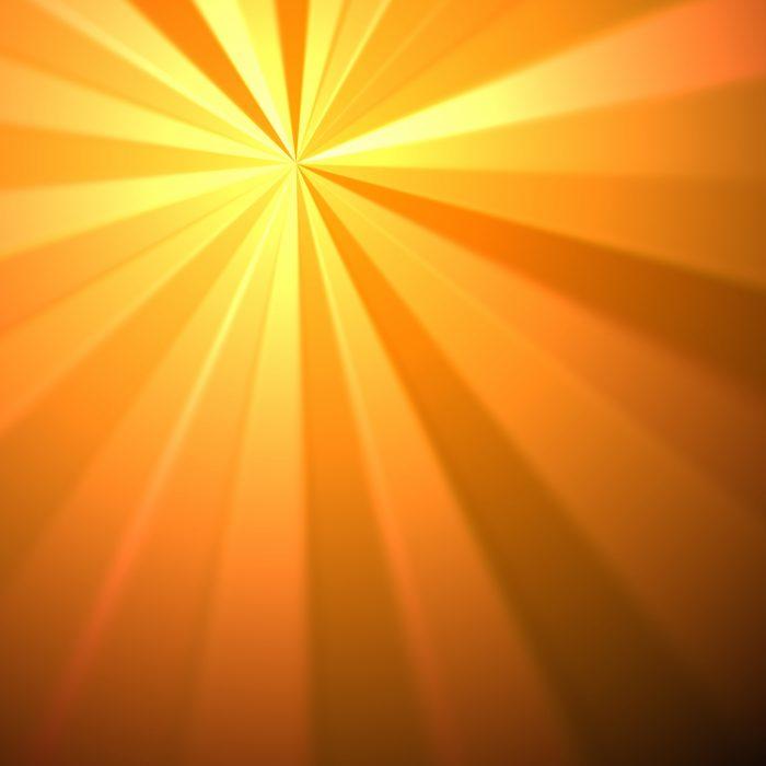 rivelatori di energia radiante-chimicamo