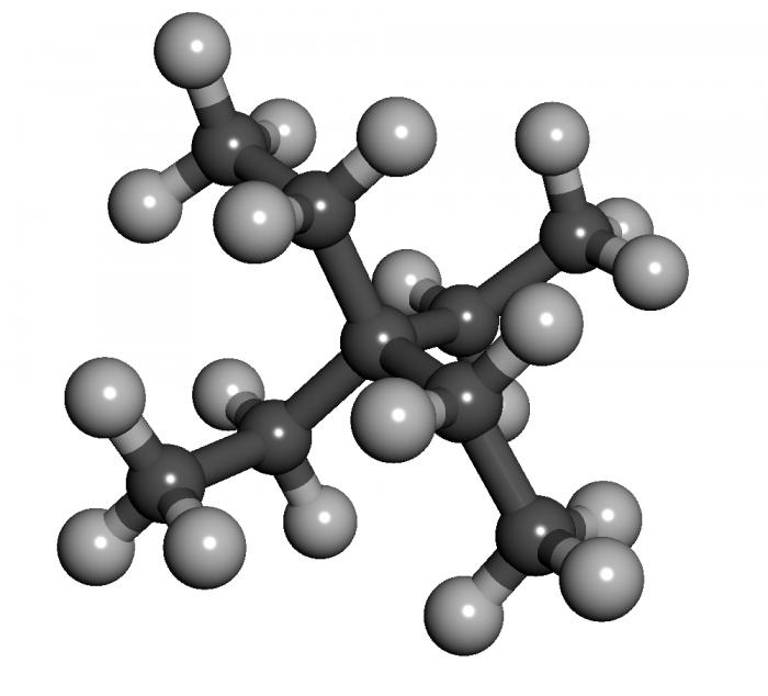 Proprietà fisiche di alcani e alcheni-chimicamo