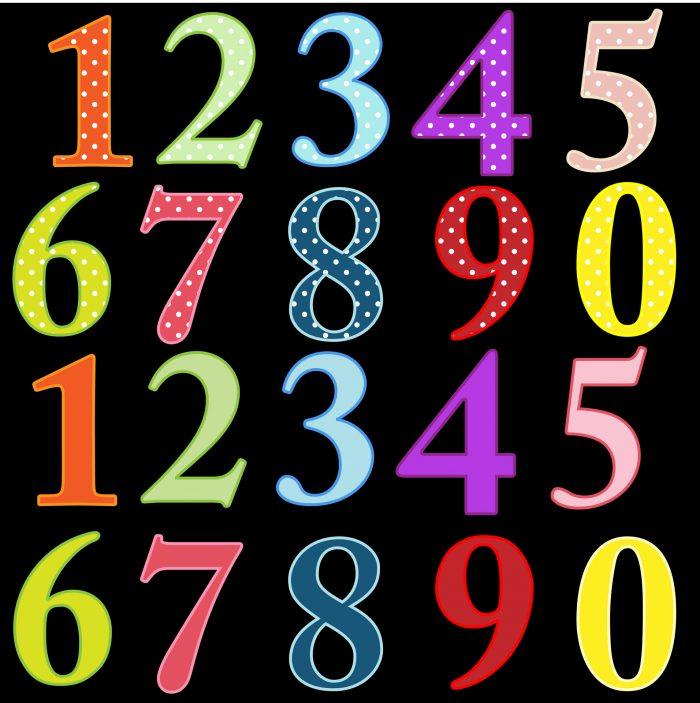 Interpretazione statistica dell'entropia-chimicamo