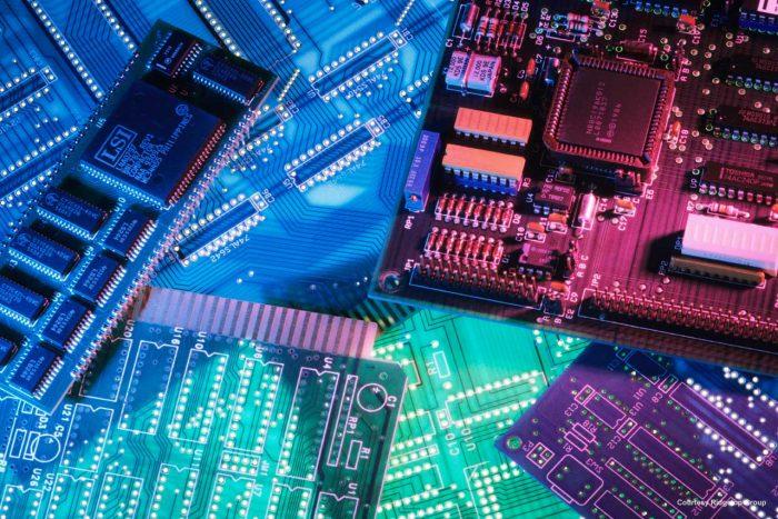 mobilità elettronica-chimicamo