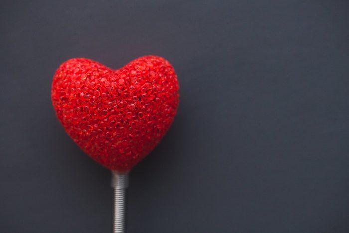 glicosidi cardiaci-chimicamo