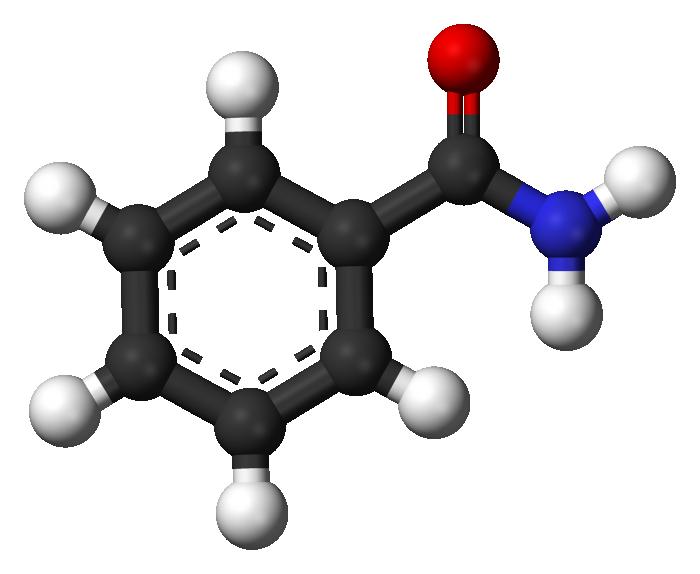Ottenimento del benzene e derivati-chimicamo