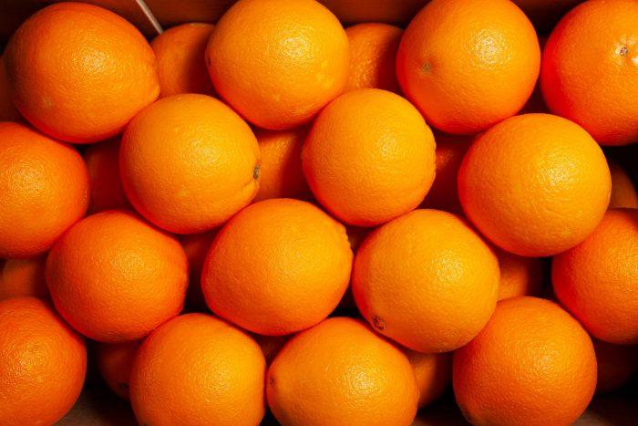 Determinazione della vitamina C. Calcoli svolti- chimicamo