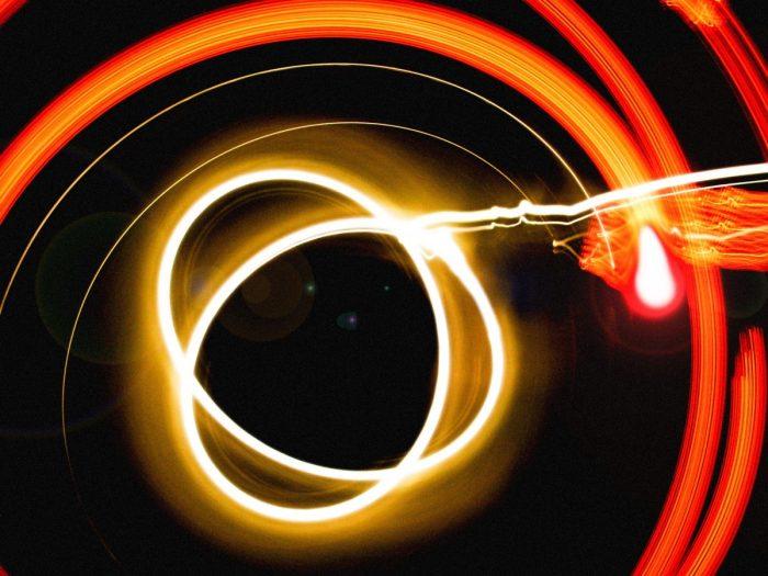 Spettroscopia elettronica-chimicamo
