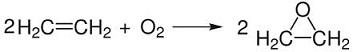 ossido di etilene