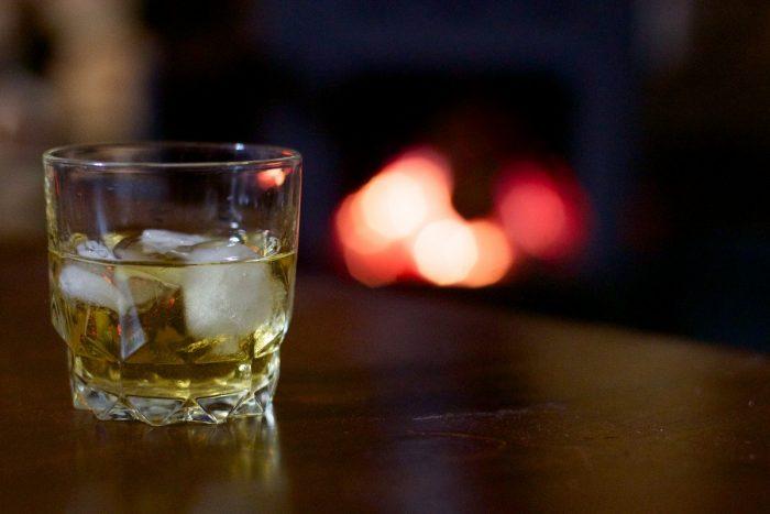 Analisi qualitativa degli alcoli- chimicamo