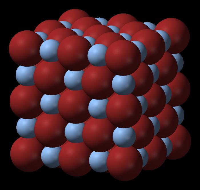 Bromatometria-chimicamo