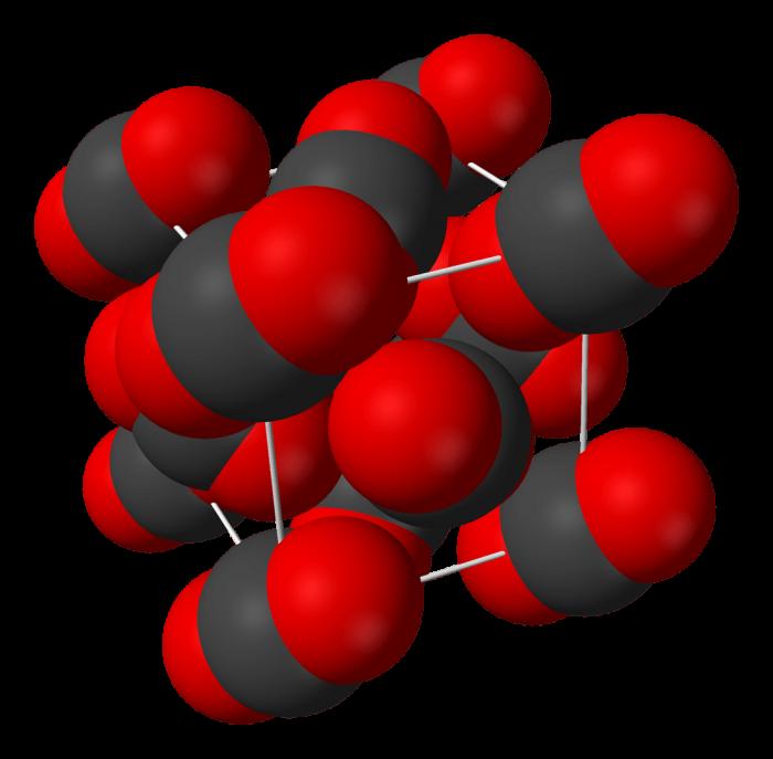 Comportamento acido-base degli ossidi del IV gruppo- chimicamo