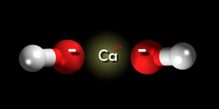 Determinazione del Kps dell'idrossido di calcio - chimicamo