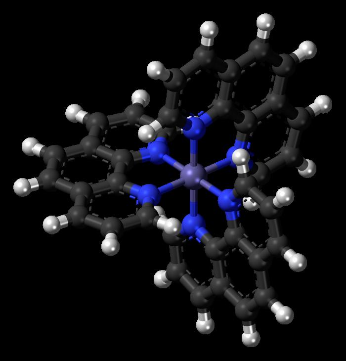 Indicatori redox-chimicamo